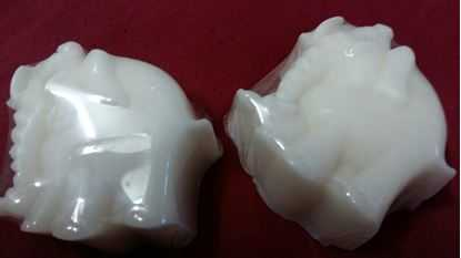 Picture of QT Goatmilk Soap