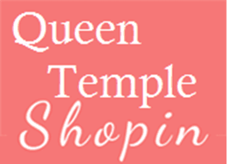 Picture for category QueenTemple