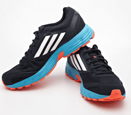 Picture for category Gents Sports Shoes