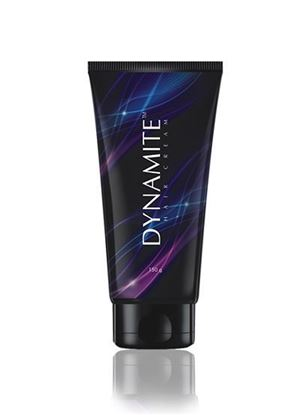 Picture of Dynamite Hair Cream(150 gms)