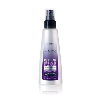 Picture of HairX CC Cream Hair Care Beautifier