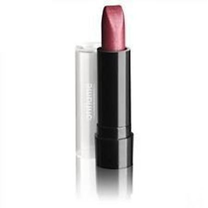 Picture of Oriflame Pure Colour Intense Lipstick Rusty Red - 2.5 Grams