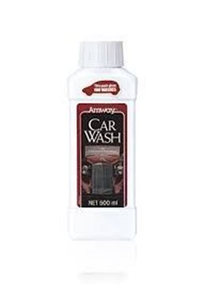 Picture of Amway Car Wash (500 ml)