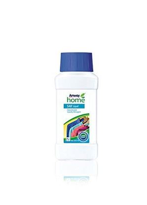 Picture of Amway Home Sa 8 Gelzyme With Natural Softener