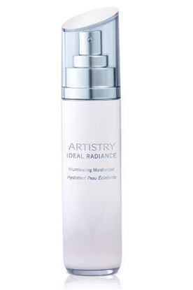 Picture of Amway Artistry Ideal Radiance Illuminating Essence