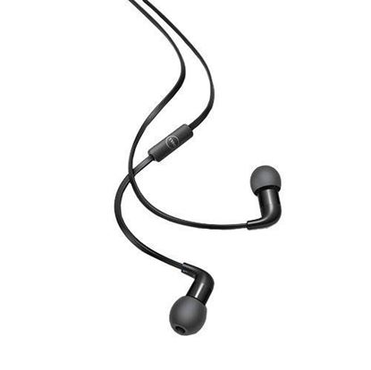 Picture of Dell In-Ear Headphones IE600