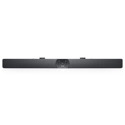 Picture of Dell AE515 Professional Soundbar (Black)