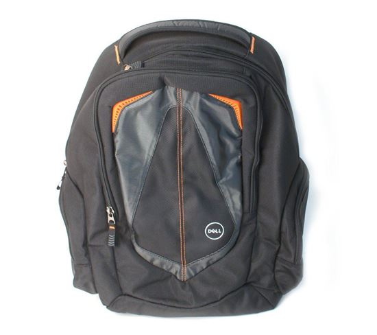 96cfa9a96a6 Dell 52CDX Professional Backpack 15