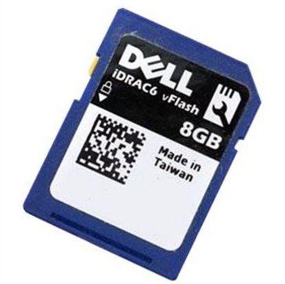 Picture of Dell 8 GB SD