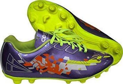 Picture of Cosco Penalty Soccer Shoes
