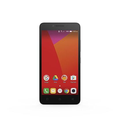 Picture of Lenovo A6000