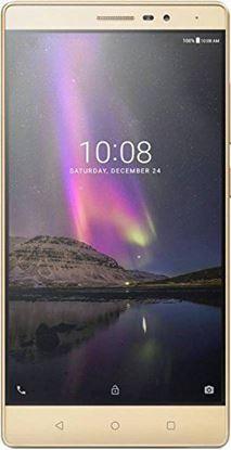 Picture of  Lenovo Phab 2