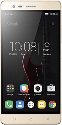 Picture of Lenovo K5 Note