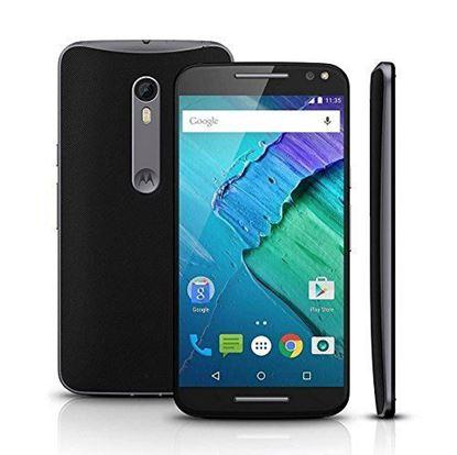 Picture of  Motorola Moto X Style