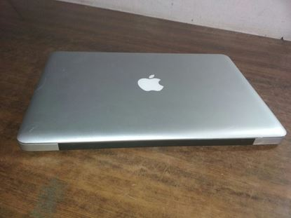Picture of Apple Macbook Pro