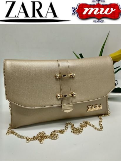 7a63b5517a Alfa Store. Rj collection ZARA Sling handbag #1