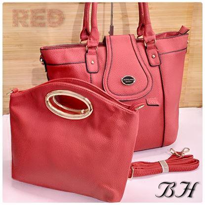 Picture of Rj collction DAMILANO handbags #1