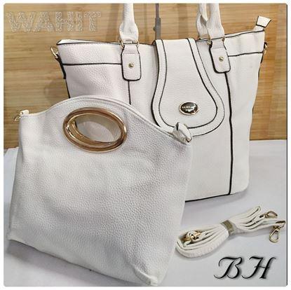 Picture of Rj collction DAMILANO handbags #2