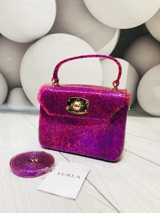 Picture of Rj collction Furla handbags#1