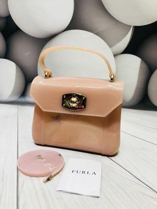 Picture of Rj collction Furla handbags#2