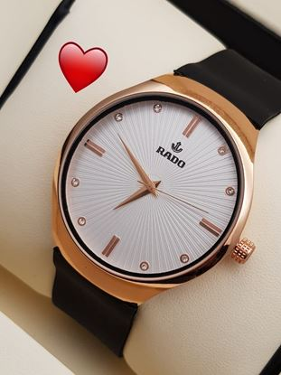 Picture of S.K Mani All men's Watch 1