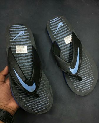 Picture of S.K Mani Men's Nike Thong Sleeper 2