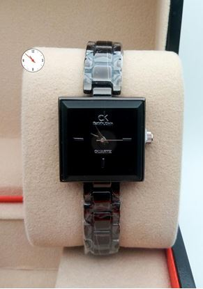 Picture of S.K Mani Calvin Klein Watch - For Women*