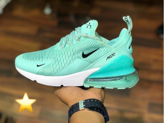 bc09e5e64 Alfa Store. AQUARIAN NEW PRODUCT Ladies Shoes Nike Air27C