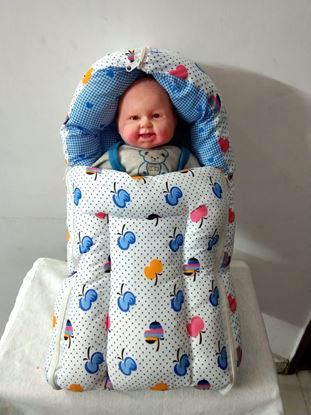 Picture of AQUARIAN NEW PRODUCT Trendy BABY PACKER
