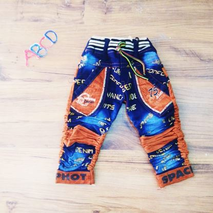 8346766f3 Alfa Store. Boys Kids Collection