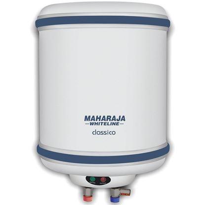 Picture of Maharaja Whiteline Classico6 6-Litre Water Heater
