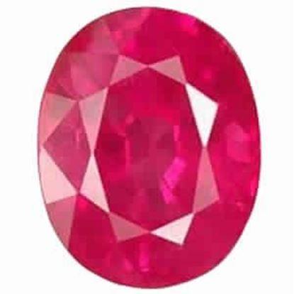 Picture of sawariya gems  Manik