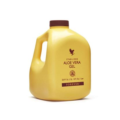Picture of Forever Living Aloe Vera Juice
