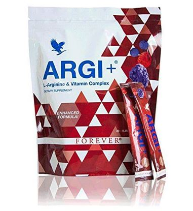 Picture of Forever Living Argi+® Stick Packets