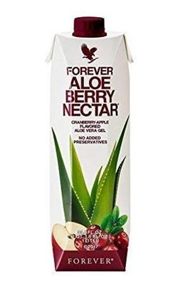 Picture of Forever Living Aloe Berry Nectar, 1 L