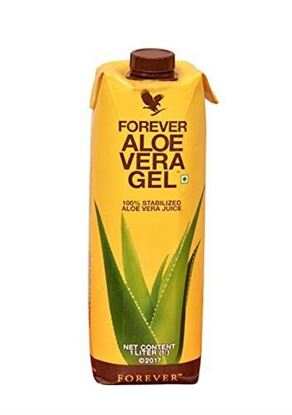 Picture of Forever Living Aloe Vera Gel, 1L
