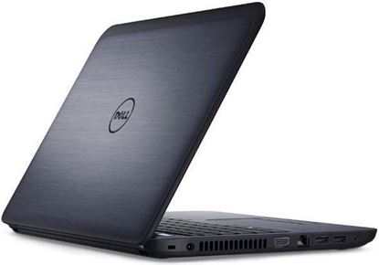 Picture of (Certified REFURBISHED) DELL Latitude 3340 LAPTOP