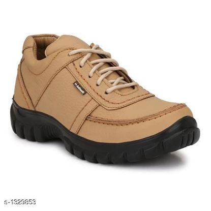 Picture of Vihan Attractive Men's Sports Shoe