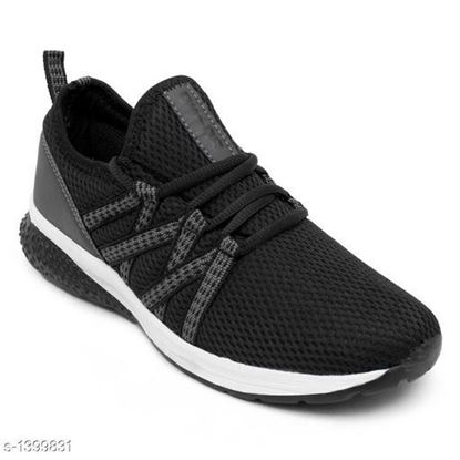 Picture of Vihan Men's Sports Shoe