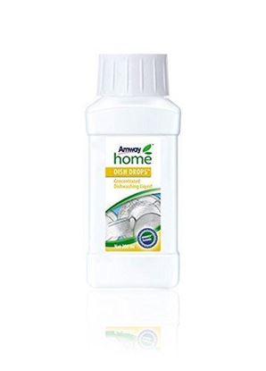 Picture of Amway Dish Drops 200 ml