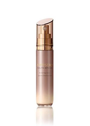 Picture of amway ARTISTRY Youth Xtend Enriching Lotion (50 ml)