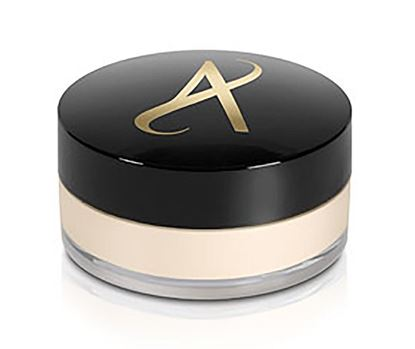 Picture of amway Artistry Exact Fit Perfecting Loose Powder (dark)