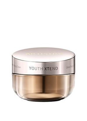 Picture of Amway ARTISTRY YOUTH XTEND Protecting Crème