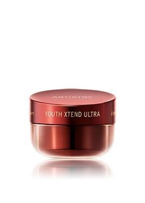 Picture of Amway ARTISTRY Youth Xtend Ultra Lifting Crème