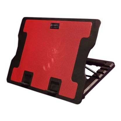 QHM 350 NOTEBOOK COOLING PAD