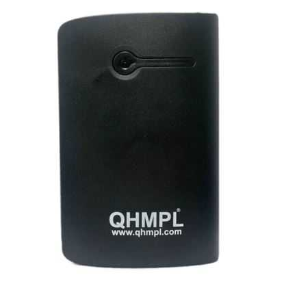 QHM 6602 POWER BANK