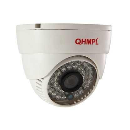 CCTV CAMERA (3.6 MM LENS)