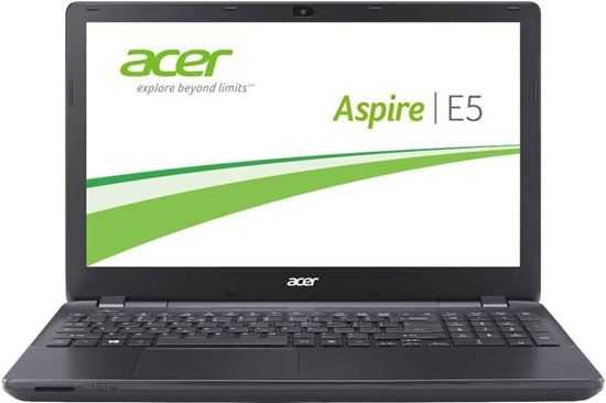 Picture of Acer i3