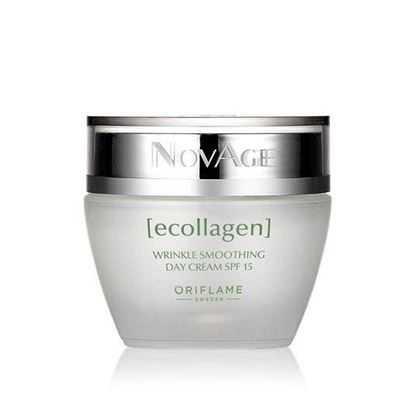 Picture of NovAge Day Cream SPF 15
