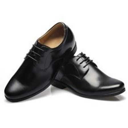 Picture for category Gents leather shoes